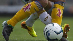 Dopaje en fútbol mexicano fue por clembuterol