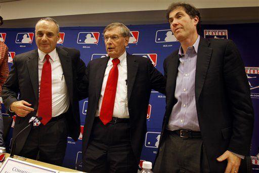MLB: Nuevo contrato tendría impacto sobre contratación de latinos