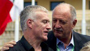 La FIFA intenta calmar a entrenadores de equipos calificados al Mundial 2014