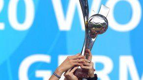 Panamá solicita a FIFA aplazar el Mundial Femenino Sub-20 por situación del COVID-19