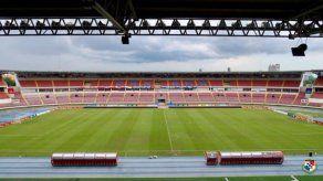 Manuel Arias: El fútbol de Panamá está huérfano