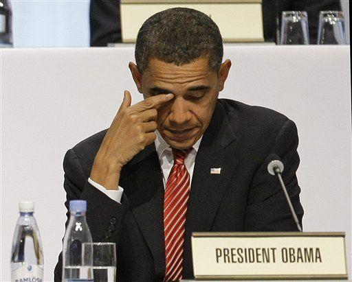 Análisis: COI propinó derrota a Chicago y también a Obama