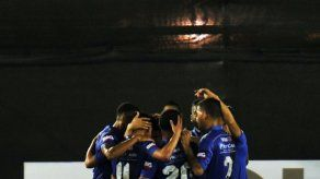 El Juventud uruguayo buscará la victoria ante el Emelec