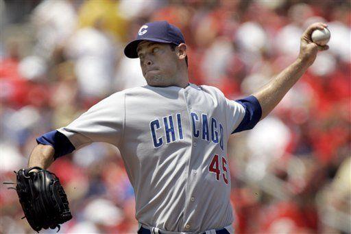 MLB: Cachorros 7, Cardenales 1; Ramírez remolca tres