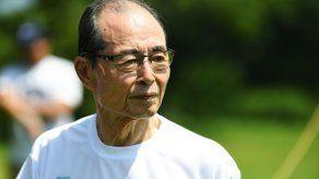 Fukushima quiere renacer con los Juegos Olímpicos de Tokio-2020