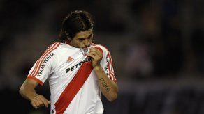 Argentina: River causa furor en su debut en 2da división