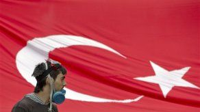 Blatter: el sub20 se jugará en Turquía