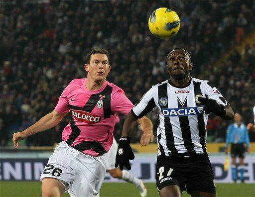 Reportes: Doni admite arreglo de partidos en Serie B