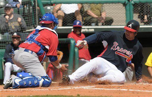 Clásico: Bravos apalean 11-2 a Panamá