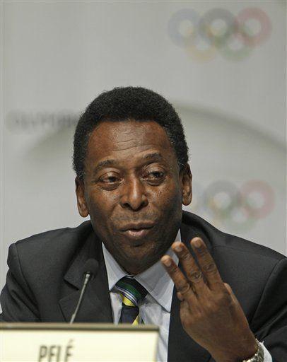 Cuatro ciudades hacen su alegato final para organizar los Juegos