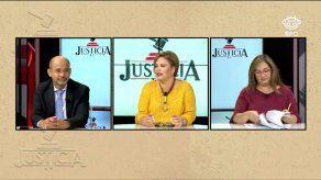 Justicia TV | Programa del 10 de mayo del 2021