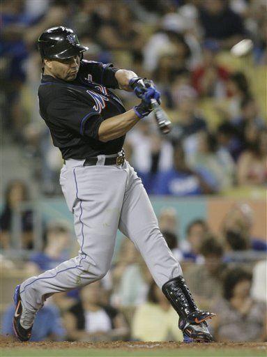 MLB: Mets 6, Dodgers 0; Beltrán y Bay pegan cuadrangulares