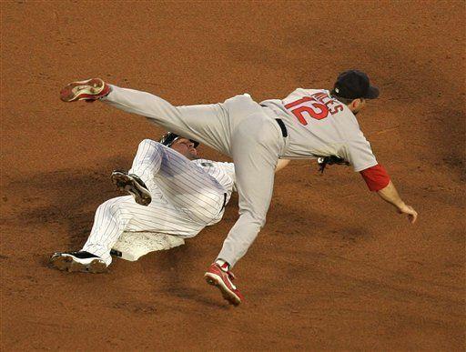 MLB: Cardenales 3, Marlins 0; buena faena de Wellemeyer