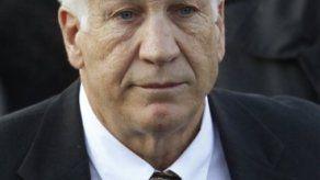 Administradores de Penn State acusados se preparan para audiencia