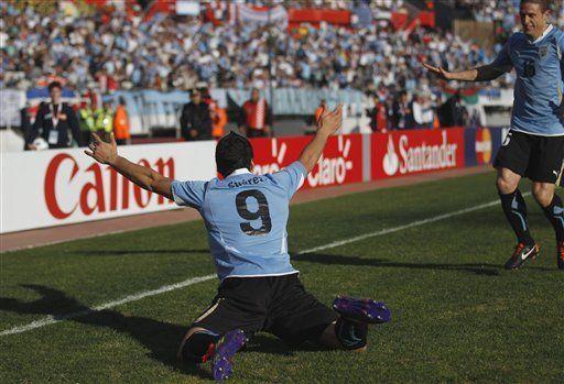 América: Sudamérica promete dura pelea para llegar al Mundial