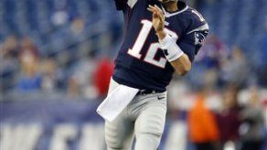 Patriots buscan dejar atrás caso Aaron Hernández