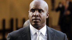 Sentencia a Barry Bonds se conocerá el 16 de diciembre