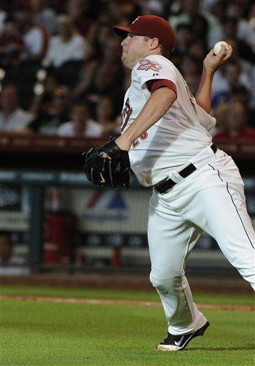 MLB: Astros 6, Piratas 4; Quintero resuelve con sencillo