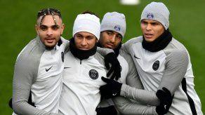 El París SG comparece ante la UEFA para tratar el fair play financiero