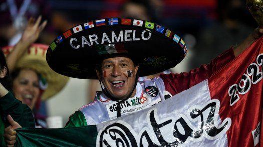 Así reaccionó la prensa mexicana al empate en Panamá