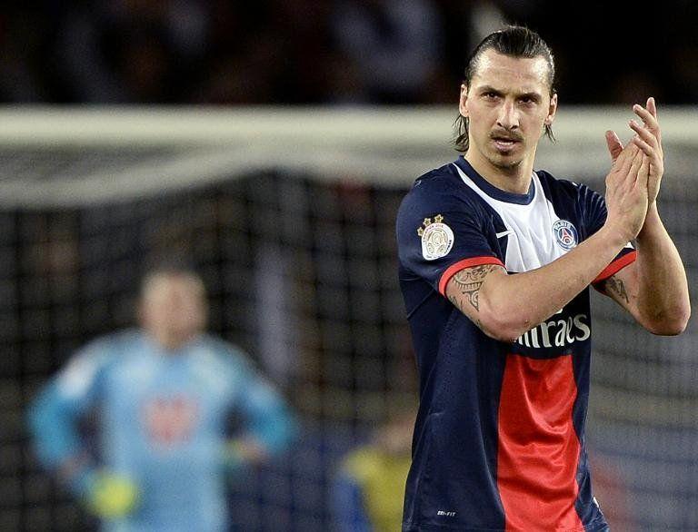 El fútbol francés bate su récord en venta de derechos de televisión