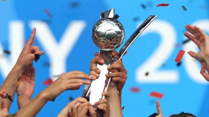 FIFA descarta mover sede del Mundial Femenino Sub-20, según COL de Costa Rica