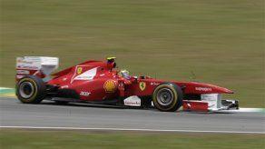 F1: Equipos analizan reducir gastos pero no alcanzan acuerdo