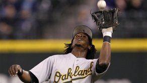 MLB: Marineros 4