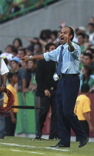 Sub17: Con sobrados méritos, México y Uruguay se disputan corona