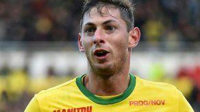 La FIFA pide un acuerdo entre Nantes y Cardiff sobre Emiliano Sala