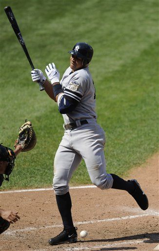 MLB: Yanquis 8, Orioles 7; Canó resuelve con jonrón