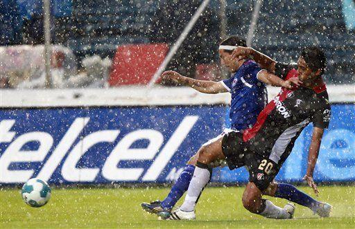 México: Cruz Azul consigue su primera victoria del Apertura