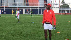 Actos de indisciplina entre jugadores de Panamá Sub21 en Juegos Centroamericanos