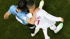 España también queda fuera tras el adiós de Messi y Ronaldo