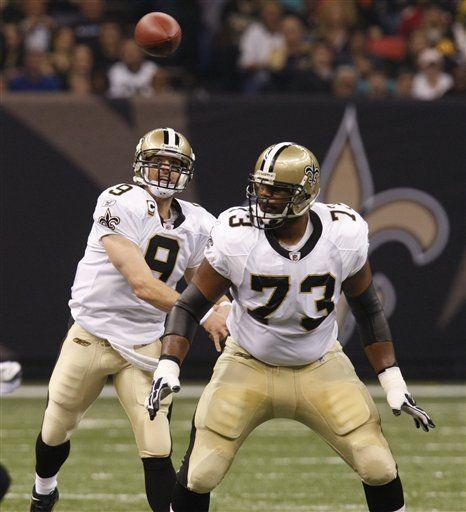 NFL: Saints tratan de seguir invictos en Miami