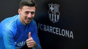La semana de los dos clásicos Real Madrid-Barcelona es clave