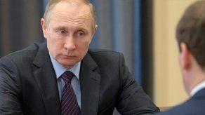 Rusia podría impedir la entrada al país de los ultras extranjeros en Mundial-2018